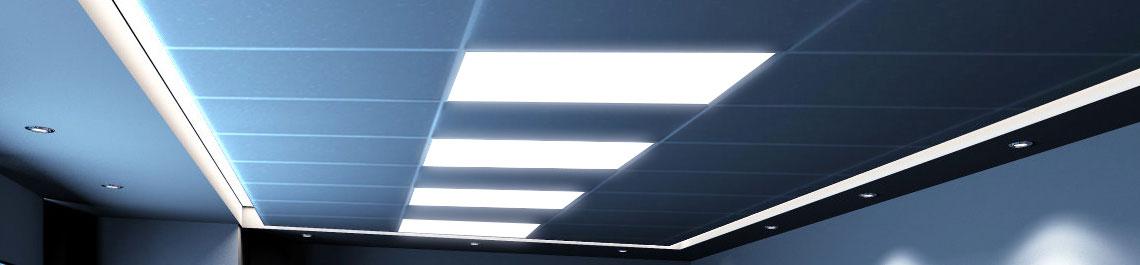 Pannelli a LED
