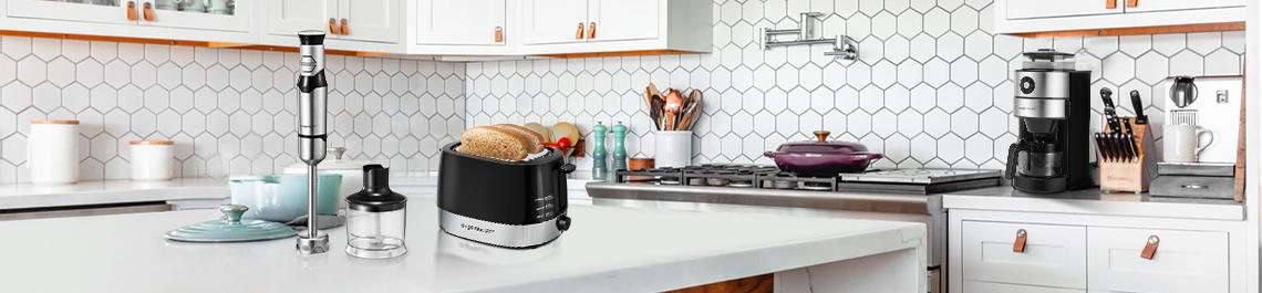 Urządzenia kuchenne