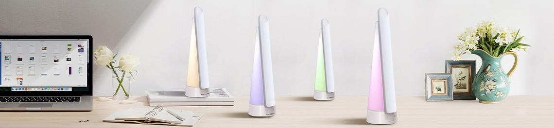 lampade da tavolo